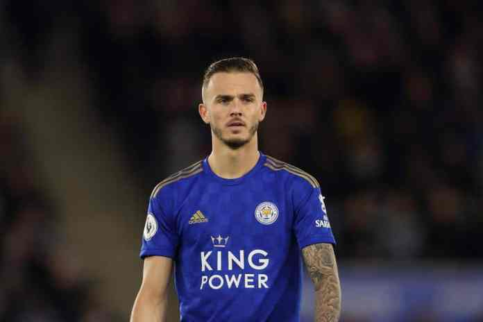 Ponturi pariuri Leicester vs Brighton
