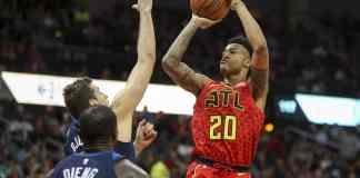 Atlanta Hawks vs Minnesota ponturi