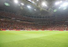 Ponturi fotbal 15-17 ianuarie 2021