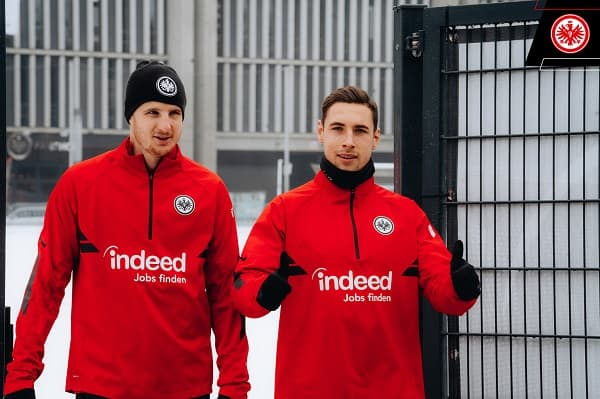 Ponturi pariuri Mainz vs Frankfurt - Bundesliga