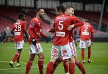 Predictii fotbal Reims vs Brest – Ligue 1