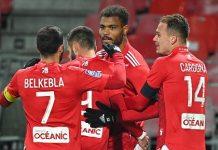 Predictii pariuri Brest vs Rennes – Ligue 1