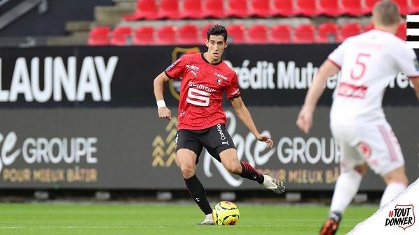 Pronosticuri fotbal Rennes vs Lyon – Ligue 1