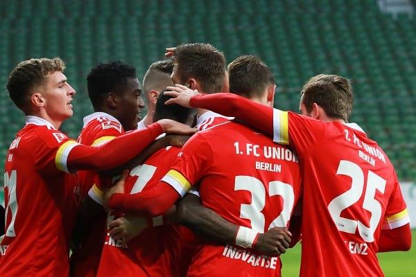 Pronosticuri fotbal Union Berlin vs Wolfsburg – Bundesliga
