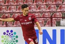 Ponturi pariuri Hermannstadt vs CFR Cluj