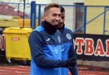 Ponturi pariuri Academica Clinceni vs FC Botosani