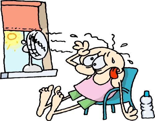 https://i1.wp.com/www.gnurf.net/v3/wp-content/uploads/2008/05/034-heat-wave.png