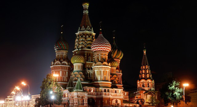 What you NEED to know about the economic sanctions on Russia