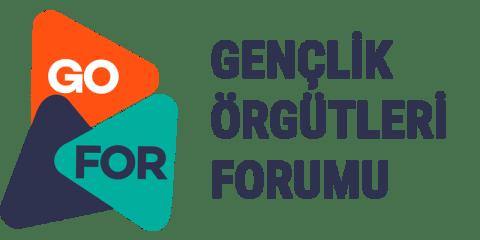Gençlik Örgütleri Forumu Genç Aktivistlerini Arıyor!