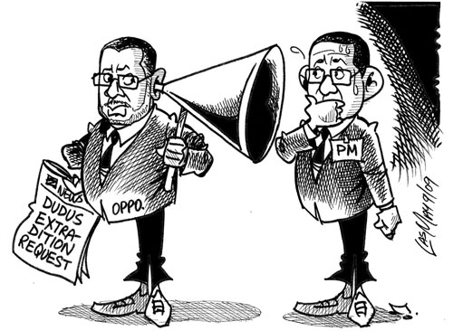 https://i1.wp.com/www.go-jamaica.com/cartoon/images/20090908a.jpg