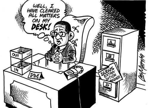 https://i1.wp.com/www.go-jamaica.com/cartoon/images/20090927a.jpg