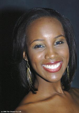 https://i1.wp.com/www.go-jamaica.com/chat/missja2006/images/SaraPortrait.jpg