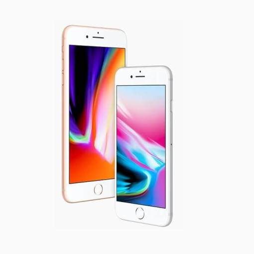 iphone 8 golemon