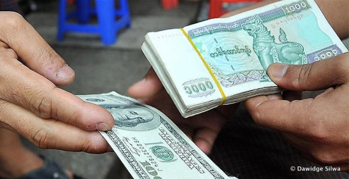 Image result for Amount currency exchanger
