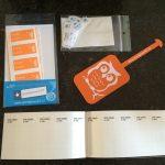 { Review } – Goedgemerkt Starterspakket