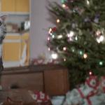 De mooiste kerstreclames ooit!