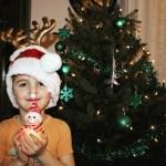 Tag: Kerst met Kinderen