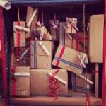 DIY: Last minute adventskalender maken