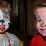 Carnaval: Verkleedkleren voor groot en klein