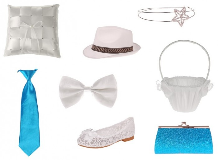 Suits you well accessoires