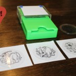 { Review } | Xoomy Pocket van Ravensburger