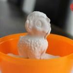 Leuk voor Pasen: Super Sand Ei van Goliath