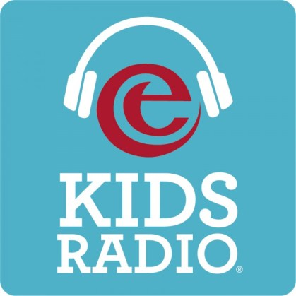 Efteling radio wedstrijd