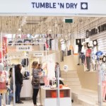 Tumble 'N Dry opent conceptstore in Amstelveen