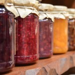 Kindvriendelijk recept: Gezonde vruchtenspread