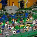LEGO World 2016: wat is er allemaal te doen?