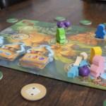 { Review } | Het Stenen Tijdperk van 999 Games