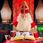 Een vernieuwde Video van Sint: Nu nóg gaver!