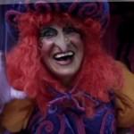 Heksendoorn: Halloween in Hellendoorn