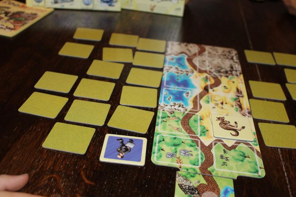 sunny-games-ervaringen
