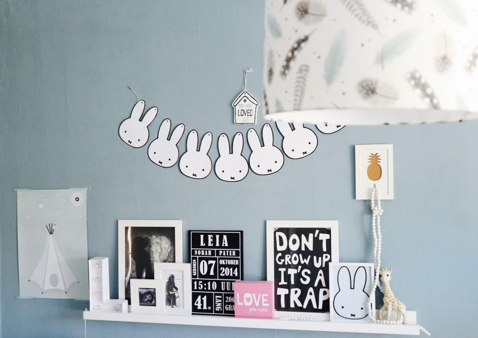 Bureaulamp Kinderkamer Galerij : Stoere lamp kinderkamer best kinderlamp kinderkamer ster en grijs
