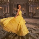 { Filmverslag } | Beauty and the Beast (2017)