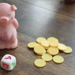 { Review } | Stinkvarken van Identity Games