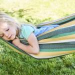Relaxt je zomer door: Lekker chillen in de hangmat