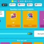 De beste manier om je kinderen een vreemde taal te leren