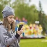 Welk merk telefoon kies je voor je tiener?