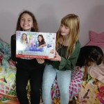 { Review } | Project Mc2 Perfume Science Kit