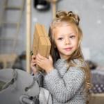 Maak de kinderslaapkamer in het favoriete thema van je kind