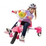 { Review } | VTech Super Trike 4 in 1 – Winactie!