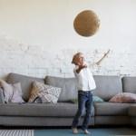 Tips om een knus en stoer interieur te creëren