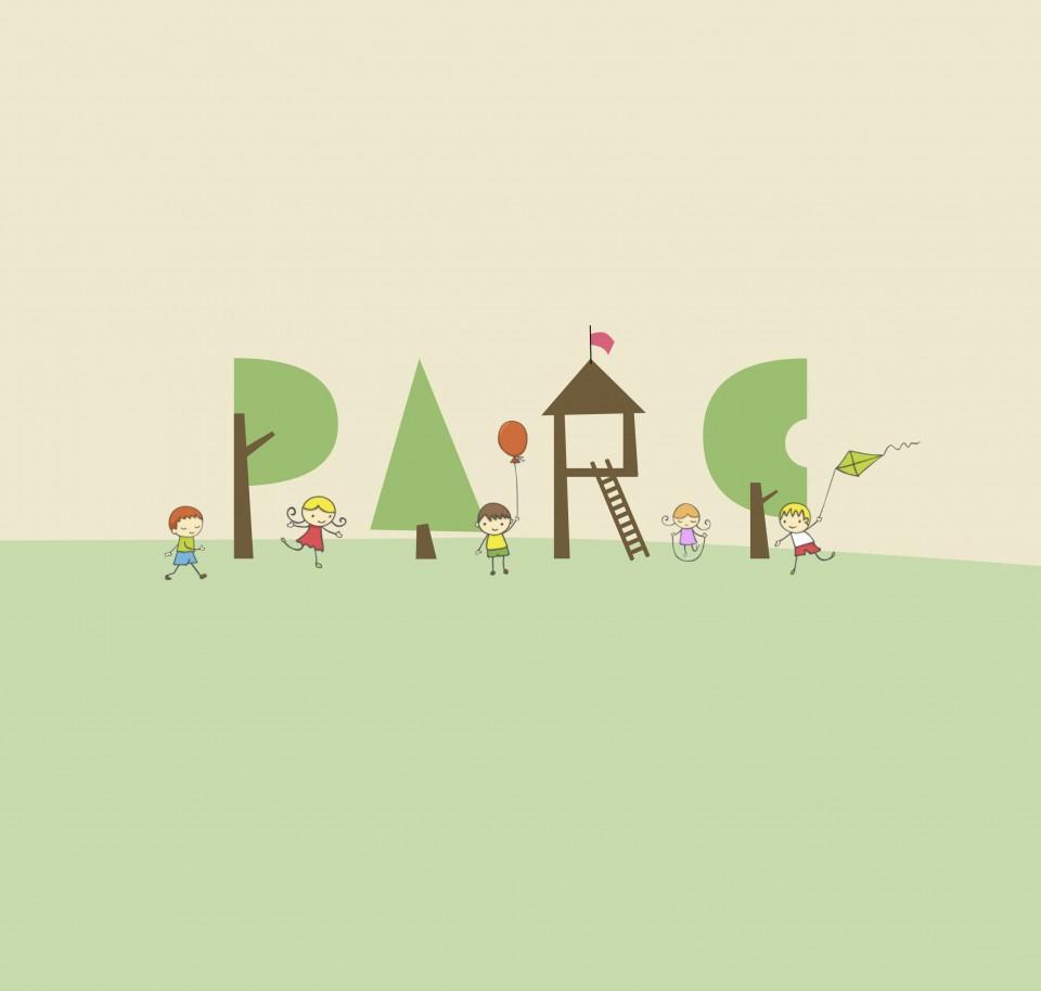 Wat is PARC app