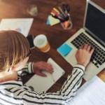 5x tips voor het starten van een eigen onderneming