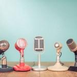 Drie manieren van reclame maken door en voor bloggers