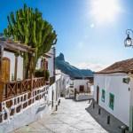 Gran Canaria: een van onze mooiste vakanties ooit!