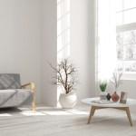 Als een bijzonder meubelstuk eigenlijk niet in je interieur past