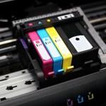 Drukwerk: zelf printen of laten drukken?